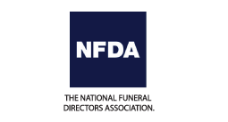 the-national-funeral-directors-association